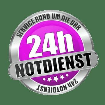 24h Notdienst Schließanlagen Stuttgart