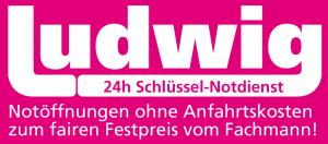 Schliessanlagen Stuttgart