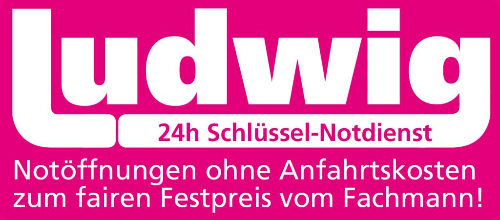 Schließanlagen Stuttgart